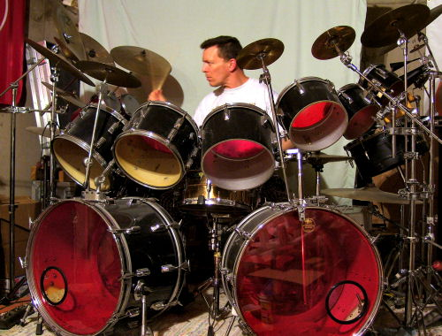 Mt Power Drum Kit 2 Keygen Torrent drums_500x380c20